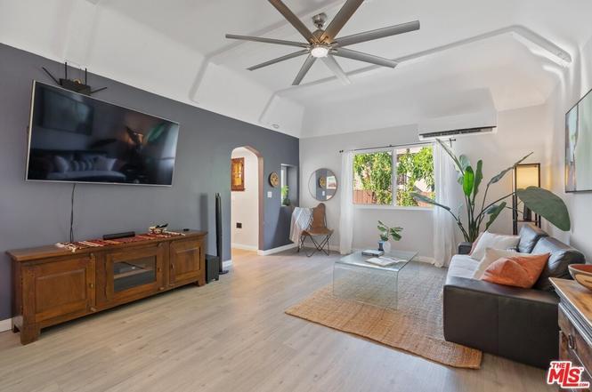 4018 Shelburn Ct, Los Angeles, CA 90065