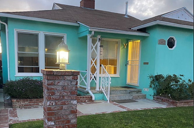 11527 Ruthelen St Los Angeles, CA